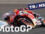 kapan-marc-marquez-balapan-lagi-di-motogp-2021-cek-link-streaming-motogp-2021-useetv-trans7-live.jpg