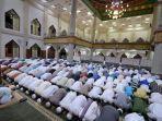 kapan-shalat-tarawih-dilaksanakan-2021-keutamaan-shalat-tarawih-malam-1-30.jpg
