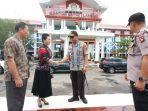 kapolda-kalbar-saat-kunjungan-ke-kabupaten-landak.jpg