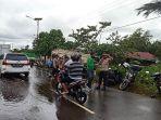 kapolsek-sungai-ambawang-akp-joko-sutriyatno-banjir.jpg