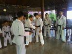 karateka_20171204_153749.jpg