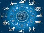 karier-ramalan-zodiak-rabu-14-agustus-2019-virgo-jangan-berkecil-hati-sagitarius-butuh-kedamaian.jpg