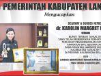 karolin_20170810_102242.jpg