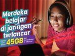 kartu-internet-merdeka-belajar-kuota-gratis-kemendikbud.jpg