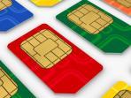 kartu-sim-card_20151216_134631.jpg