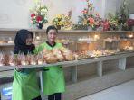 karyawan-cotton-bread_20170328_181004.jpg