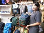 karyawati-eiger-store-ayani-megamal_20170721_175613.jpg