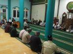 kasat-binmas-polres-sekadau-safari-subuh-di-masjid-al-ikhwan.jpg
