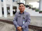 kasi-bimas-kristen-kemenag-landak-haryanto-uar_20171223_001928.jpg