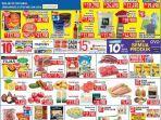 katalog-harga-produk-produk-hypermart-periode-8-11-april-2019.jpg