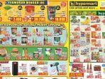 katalog-hypermart-weekday-27-29-april-2021.jpg