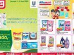 katalog-promo-alfamart-1-15-juni-harga-spesial-detergen-hingga-tebus-murah-minyak-goreng-rp-500.jpg