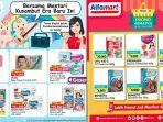 katalog-promo-alfamart-terbaru-16-30-juni-2020-susu-hingga-popok-bayi-dan-lebih-hemat-jadi-member.jpg
