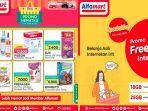 katalog-promo-alfamartterupdate-senin-1-juni-hemat-susu-hingga-minuman-ada-promo-internet-indosat.jpg