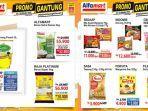 katalog-promo-gantung-alfamart-25-31-oktober-202111.jpg