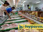 katalog-promo-hypermart-terbaru-jumat-25-desember-2020-hyper-diskon-weekend-bertabur-potongan-harga.jpg