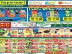 katalog-promo-hypermart-weekday-9-11-juni-2020-cek-juga-promo-belanja-mingguan-28-mei10-juni-2020.jpg