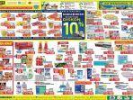 katalog-promo-hypermart-weekday-hari-ini-13-15-juli-2021.jpg