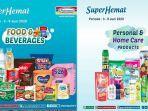 katalog-promo-indomaret-3-9-juni-2020-detergen-murah-hingga-snack-susu-beli-2-lebih-hemat.jpg