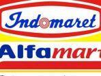 katalog-promo-indomaret-dan-alfamart-terbaru-mulai-promo-product-of-the-week-hingga-promo-jsm.jpg