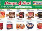 katalog-promo-indomaret-diskon-aneka-produk-biskuit-hingga-beras-berlaku-30-april-3-mei-2020.jpg