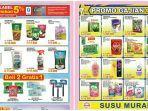 katalog-promo-indomaret-super-hemat-24-februari-2-maret-20217.jpg