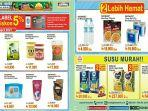 katalog-promo-indomaret-super-hemat-7-13-april-20215.jpg