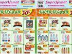 katalog-promo-indomaret-super-hemat-8-14-september-20211.jpg