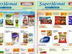 katalog-promo-indomaret-terbaru-1-7-juli-2020harga-heboh-super-hemat-susu-detergen-hingga-snack.jpg