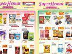 katalog-promo-indomaret-terbaru-10-16-juni-2020-detergen-susu-hingga-snack-hemat-beli-2-gratis-1.jpg