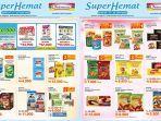 katalog-promo-indomaret-terbaru-17-23-juni-2020-super-hemat-susu-hingga-snack-beli-2-gratis-1.jpg