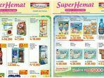 katalog-promo-indomaret-terbaru-8-14-juli-2020-harga-heboh-hingga-super-hemat-ada-beli-2-gratis-1.jpg