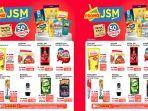 katalog-promo-jsm-alfamart-11-13-juni-20215.jpg