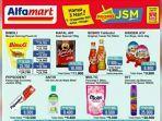 katalog-promo-jsm-alfamart-11-13-september-2020.jpg