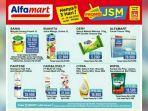 katalog-promo-jsm-alfamart-17-19-juli-2020-diskon-minyak-goreng-sabun-hingga-camilan-hanya-3-hari.jpg