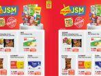 katalog-promo-jsm-alfamart-22-24-oktober-2021.jpg