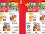 katalog-promo-jsm-alfamart-23-25-juli-20217.jpg