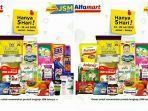 katalog-promo-jsm-alfamart-24-28-juli-2020-beras-minyak-goreng-hingga-detergen-murah-hanya-5-hari.jpg