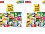 katalog-promo-jsm-alfamart-3-5-juli-2020-detergen-hingga-popok-bayi-dan-susu-ada-beli-1-gratis-1.jpg
