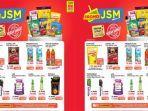 katalog-promo-jsm-alfamart-terbaru-9-11-juli-2021.jpg