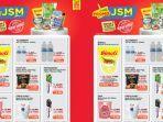 katalog-promo-jsm-alfamart-weekend-17-19-september-2021.jpg