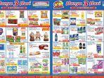 katalog-promo-jsm-indomaret-17-19-september-2021-beras-minyak-goreng-tepung-terigu-hemat-banget.jpg