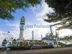 kawasan-masjid-mujahidin-pontianak-wedfa.jpg