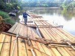 kayu-illegal_20181023_223105.jpg