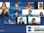 keanggotaan-g20-empower-indonesia-xl-iwapi.jpg