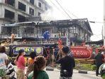 kebakaran-bangunan-rumah-toko-di-jalan-diponegoro-singkawang.jpg