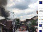 kebakaran_20170619_153055.jpg