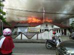 kebakaran_20171021_165951.jpg