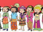 keberagaman-adat-dan-budaya-buku-tema-9-kelas-5.jpg