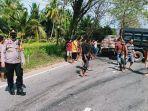 kecalakaan-lalu-lintas-kembali-terjadi-di-jalan-raya-sungai-nipah.jpg